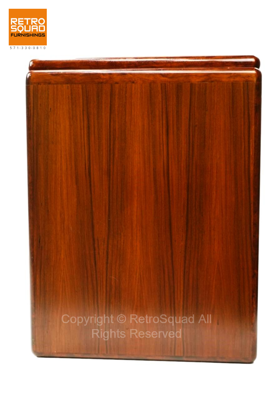 7222-Long-Danish-Modern-Brazilian-Rosewood-Credenza-from-Dyrlund-08