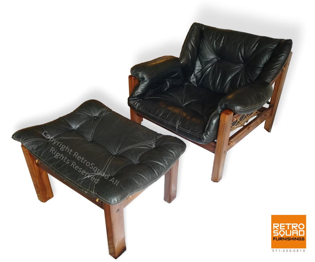 Jacaranda-Lounge-Chair-By-Jean-Gillon-For-Italma-01