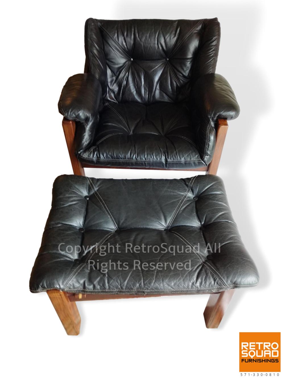 Jacaranda-Lounge-Chair-By-Jean-Gillon-For-Italma-02