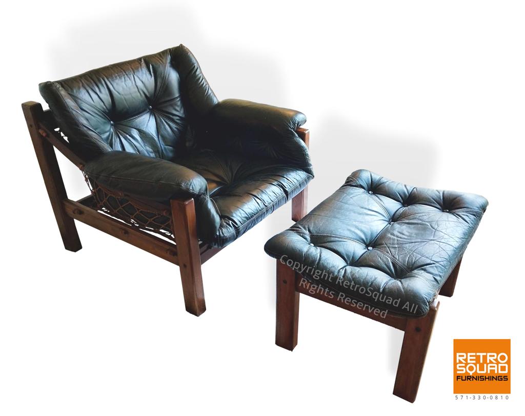 Jacaranda-Lounge-Chair-By-Jean-Gillon-For-Italma-03
