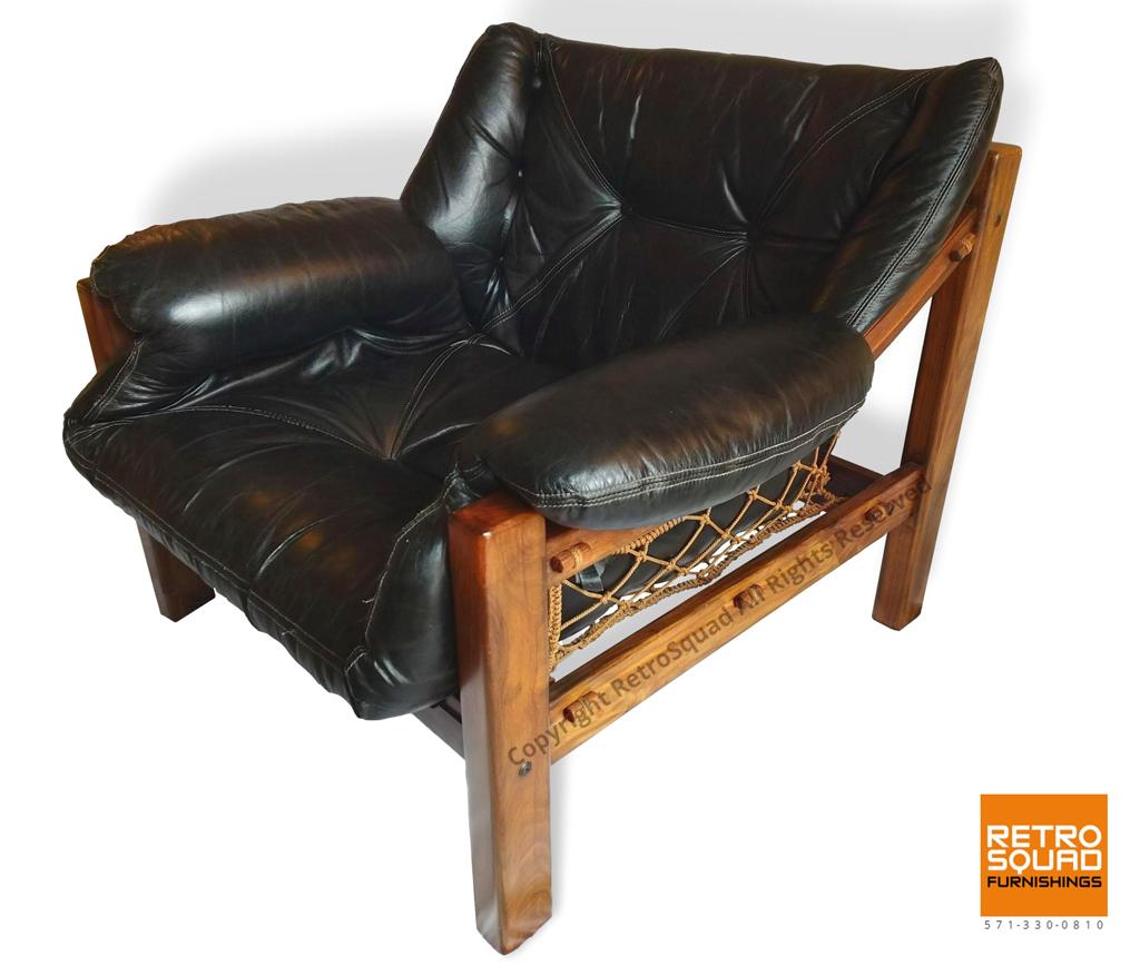 Jacaranda-Lounge-Chair-By-Jean-Gillon-For-Italma-04