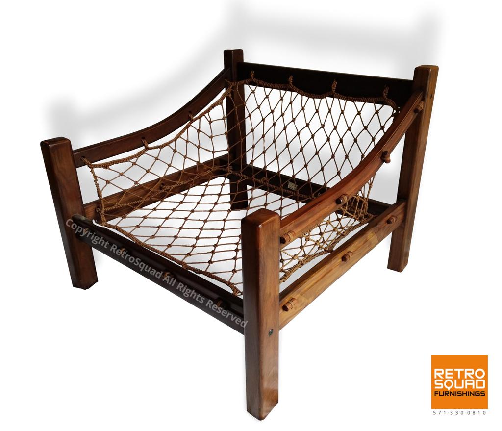 Jacaranda-Lounge-Chair-By-Jean-Gillon-For-Italma-05