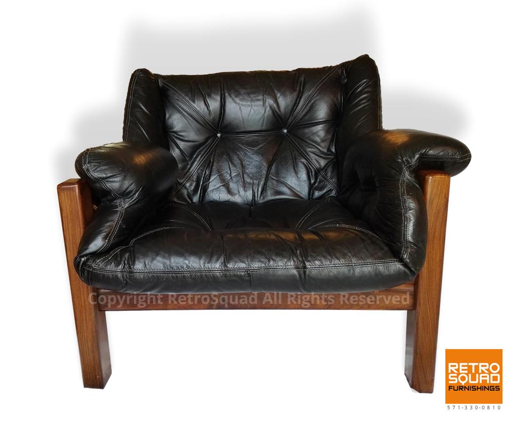 Jacaranda-Lounge-Chair-By-Jean-Gillon-For-Italma-06