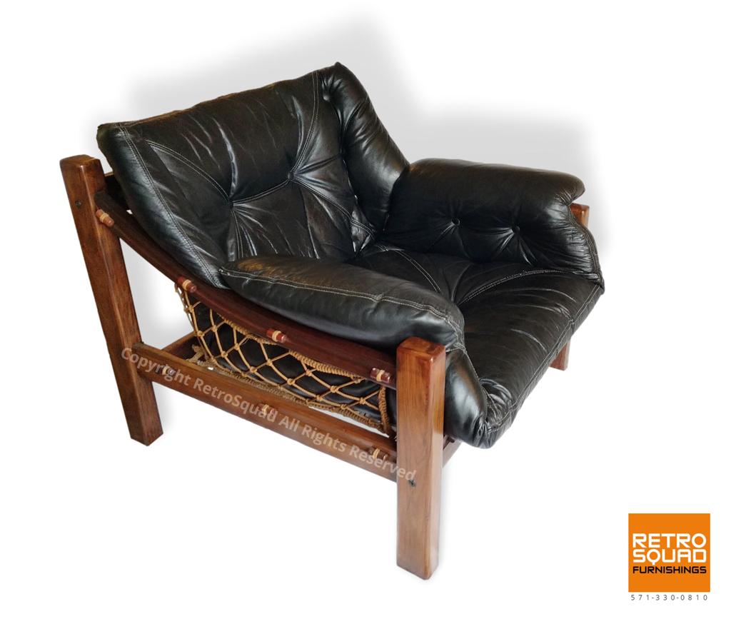Jacaranda-Lounge-Chair-By-Jean-Gillon-For-Italma-07