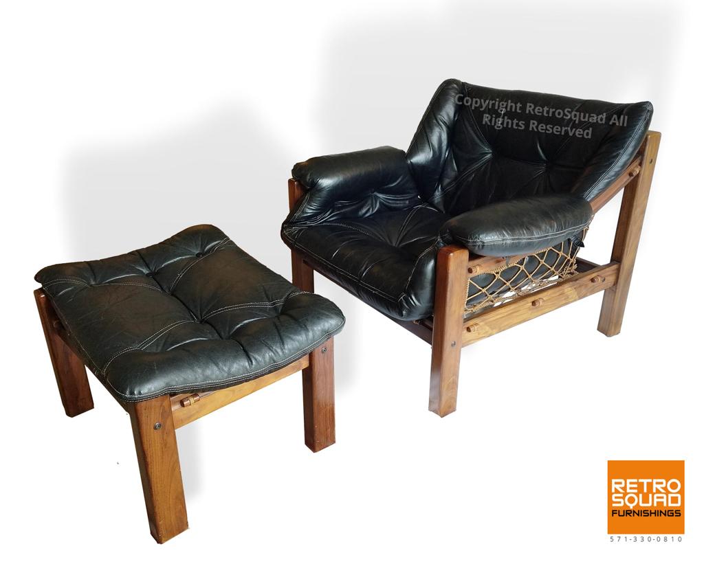 Jacaranda-Lounge-Chair-By-Jean-Gillon-For-Italma-08