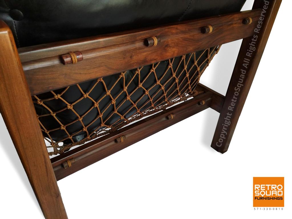 Jacaranda-Lounge-Chair-By-Jean-Gillon-For-Italma-09