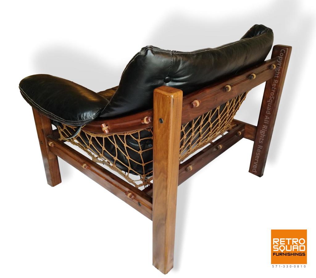 Jacaranda-Lounge-Chair-By-Jean-Gillon-For-Italma-10