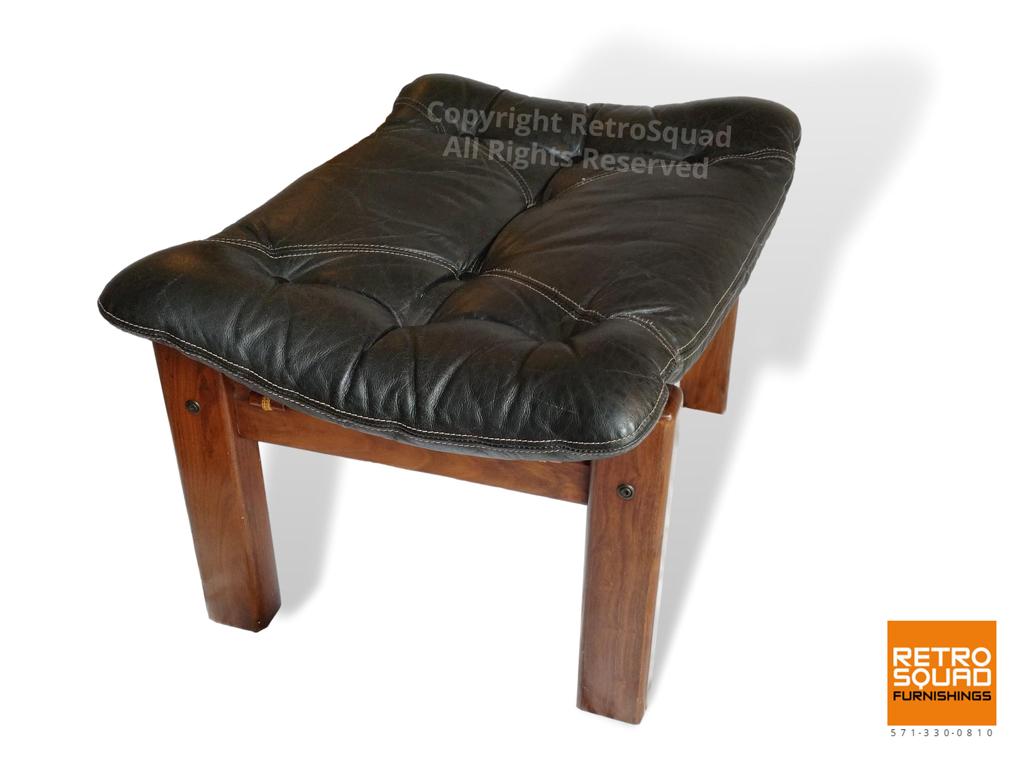 Jacaranda-Lounge-Chair-By-Jean-Gillon-For-Italma-11