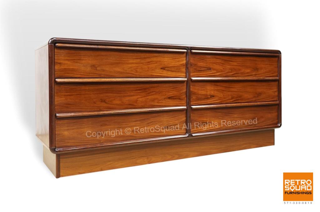8-Drawer-Dresser-from-Kibaek-01