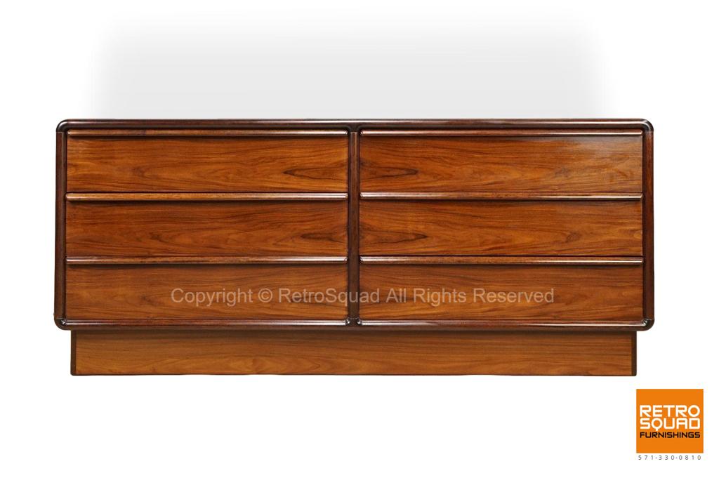 8-Drawer-Dresser-from-Kibaek-02