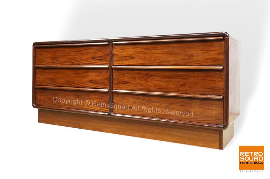 8-Drawer-Dresser-from-Kibaek-03