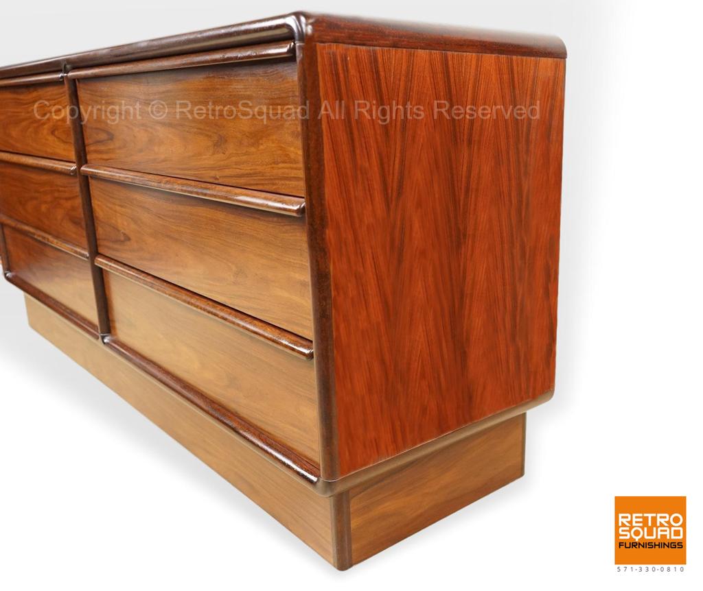 8-Drawer-Dresser-from-Kibaek-08