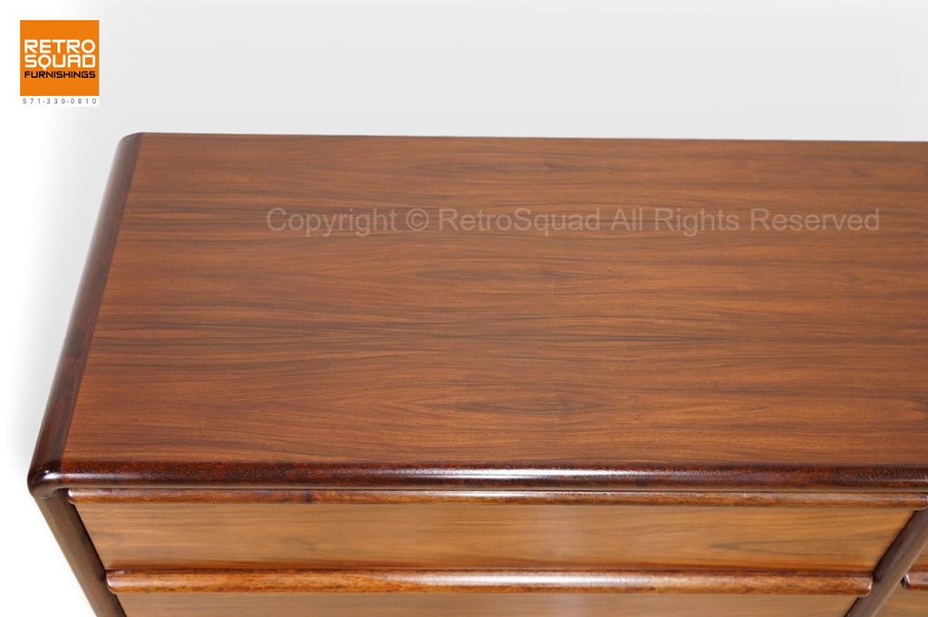 8-Drawer-Dresser-from-Kibaek-09
