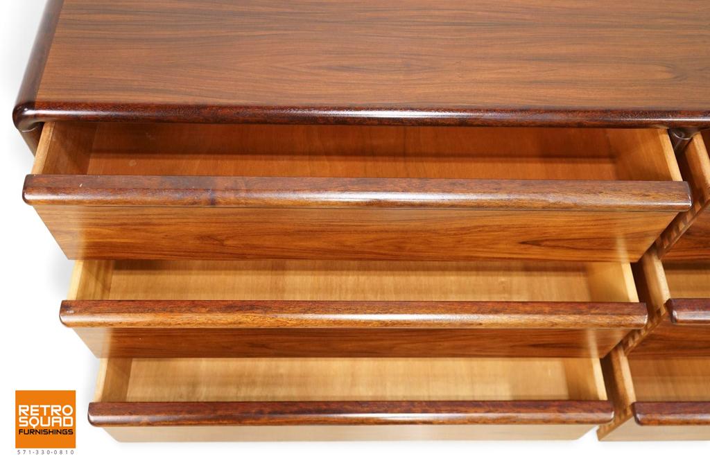 8-Drawer-Dresser-from-Kibaek-11