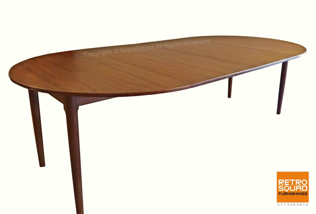 Teak-Danish-Modern-Dining-Table-05