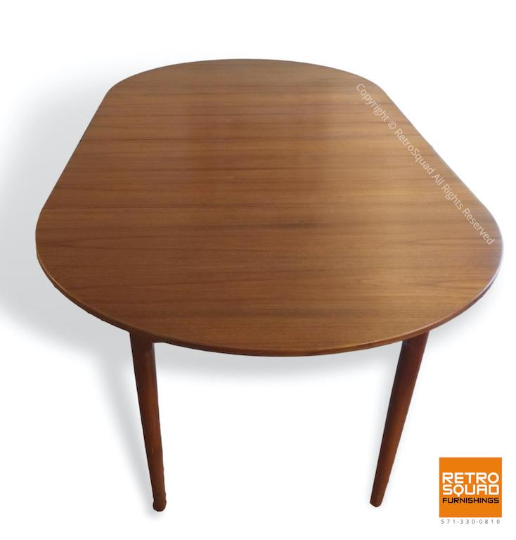 Teak-Danish-Modern-Dining-Table-06