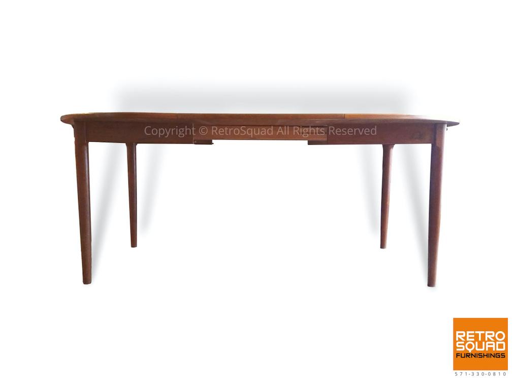 Teak-Danish-Modern-Dining-Table-07