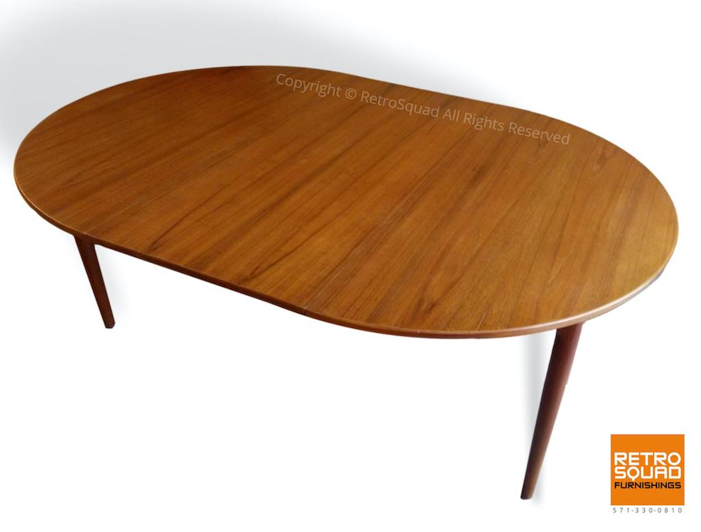 Teak-Danish-Modern-Dining-Table-08
