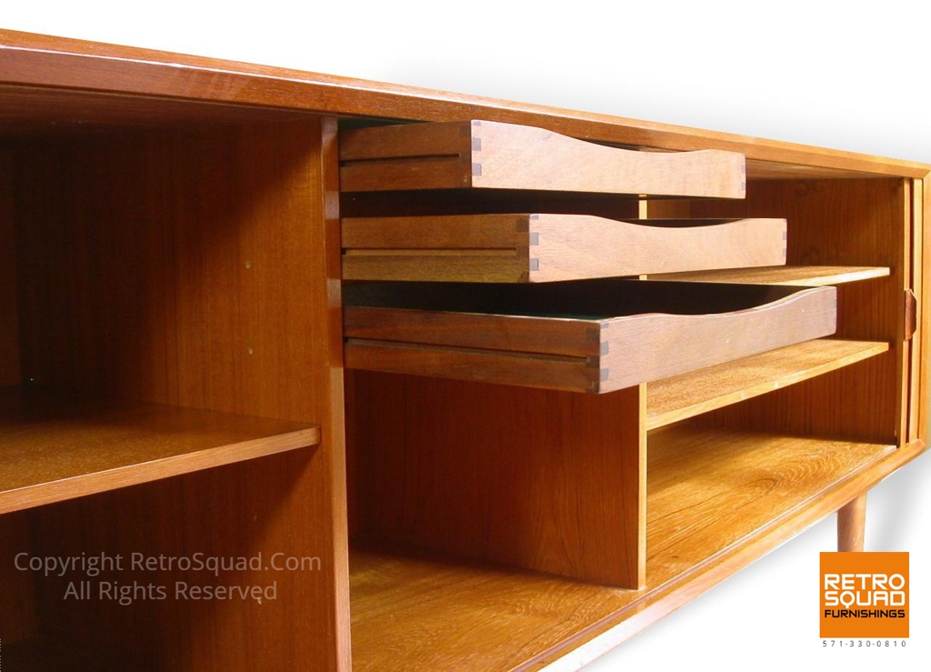 Teak-Tambour-Door-Credenza-Designed-by-Svend-Aage-Larsen-for-Faarup-02