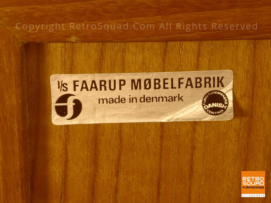 Teak-Tambour-Door-Credenza-Designed-by-Svend-Aage-Larsen-for-Faarup-12
