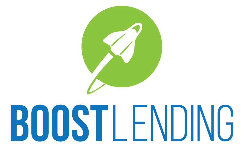 Boost Lending - Residential and Commercial Bridge and Investment Loans