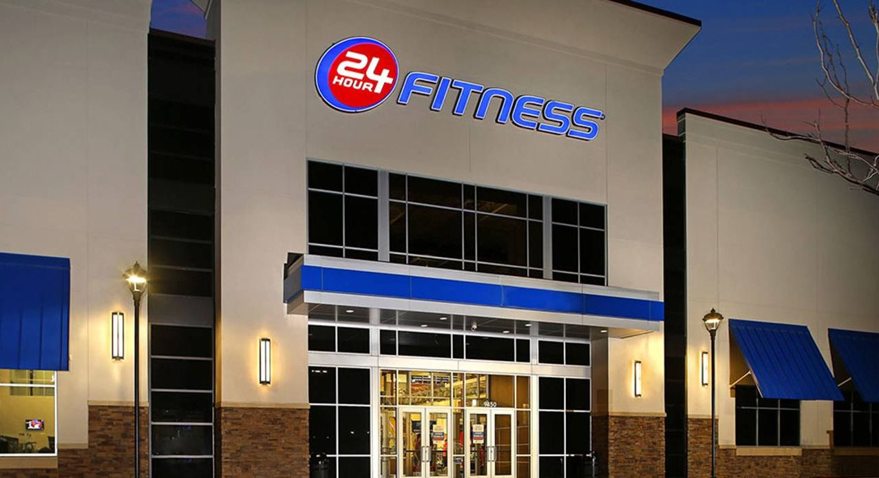 24 Hour Fitness Prices & Feedback