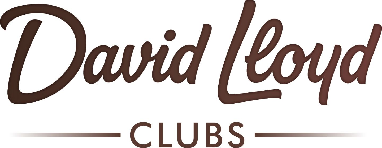 David Lloyd Prices