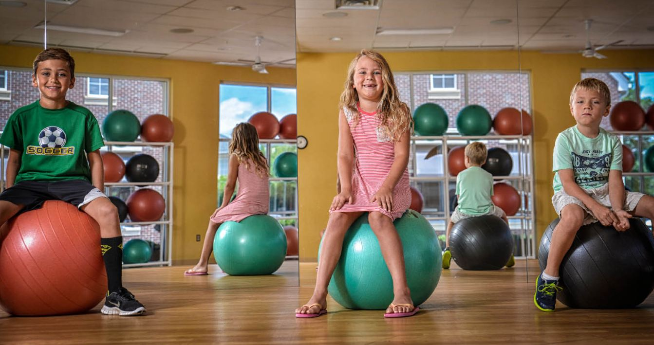 American Family Fitness Prices