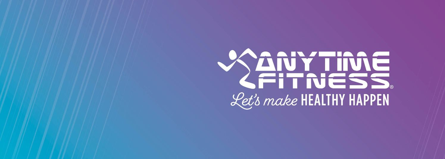 Anytime Fitness Price