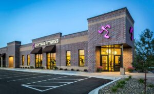 Anytime Fitness Cost | Price & Review