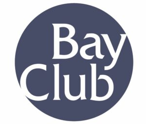 Bay Club Prices