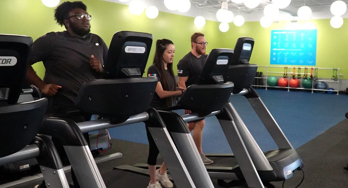 Blink Fitness Prices
