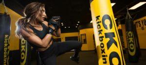 CKO Kickboxing Prices