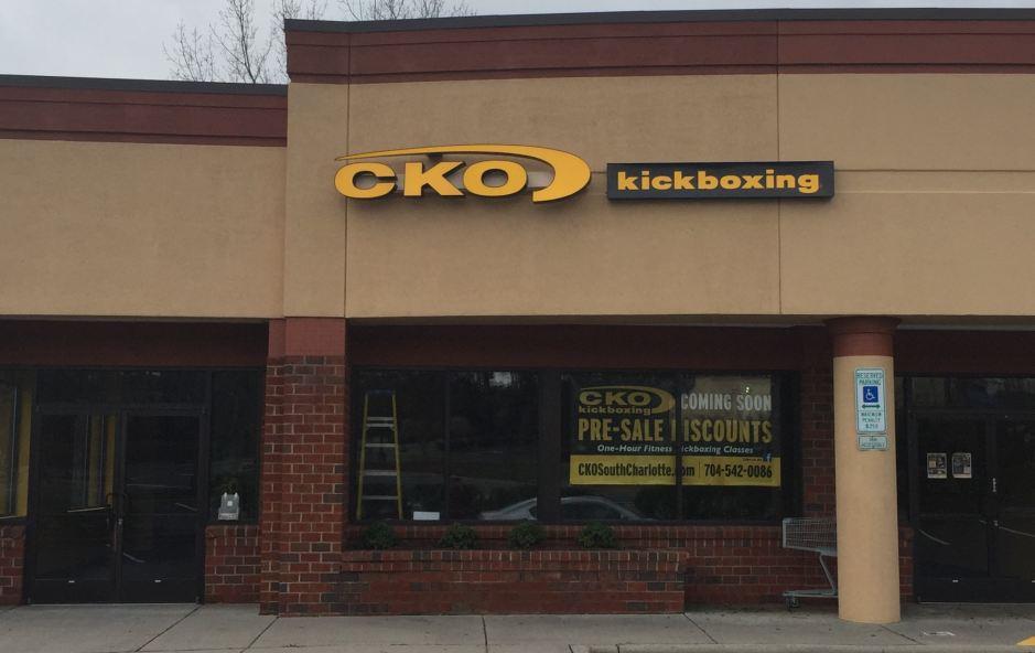 CKO Kickboxing Prices 2020