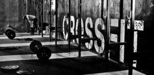 CrossFit Prices