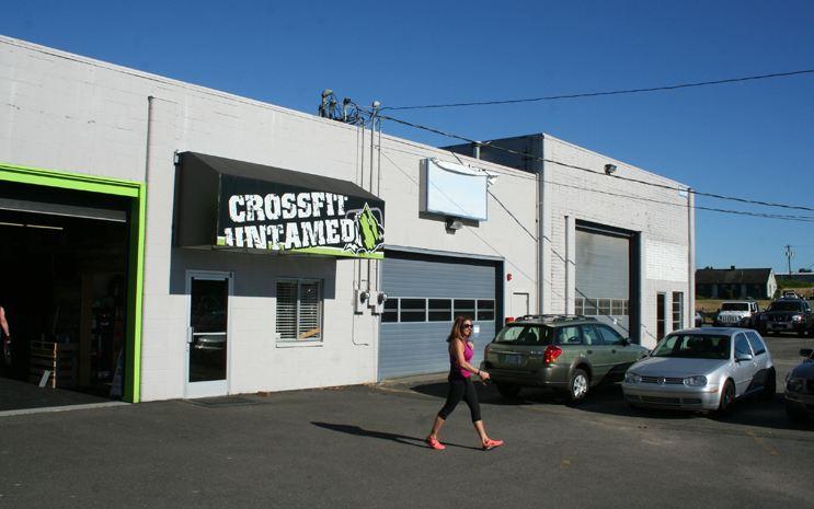 CrossFit Prices & CrossFit Membership Cost