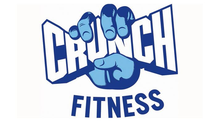 Crunch Fitness Prices