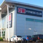 DW Fitness Prices