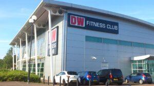 DW Fitness Prices 2020