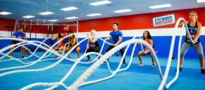 Fit Body Boot Camp Prices