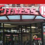 Fitness 19 Prices