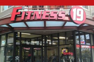 Fitness 19 Prices List 2020