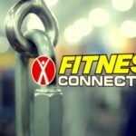 Fitness Connection Location