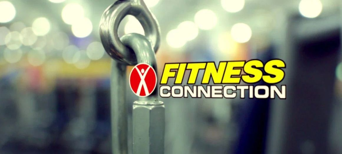 Fitness Connection Locations