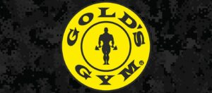 Gold's Gym Prices