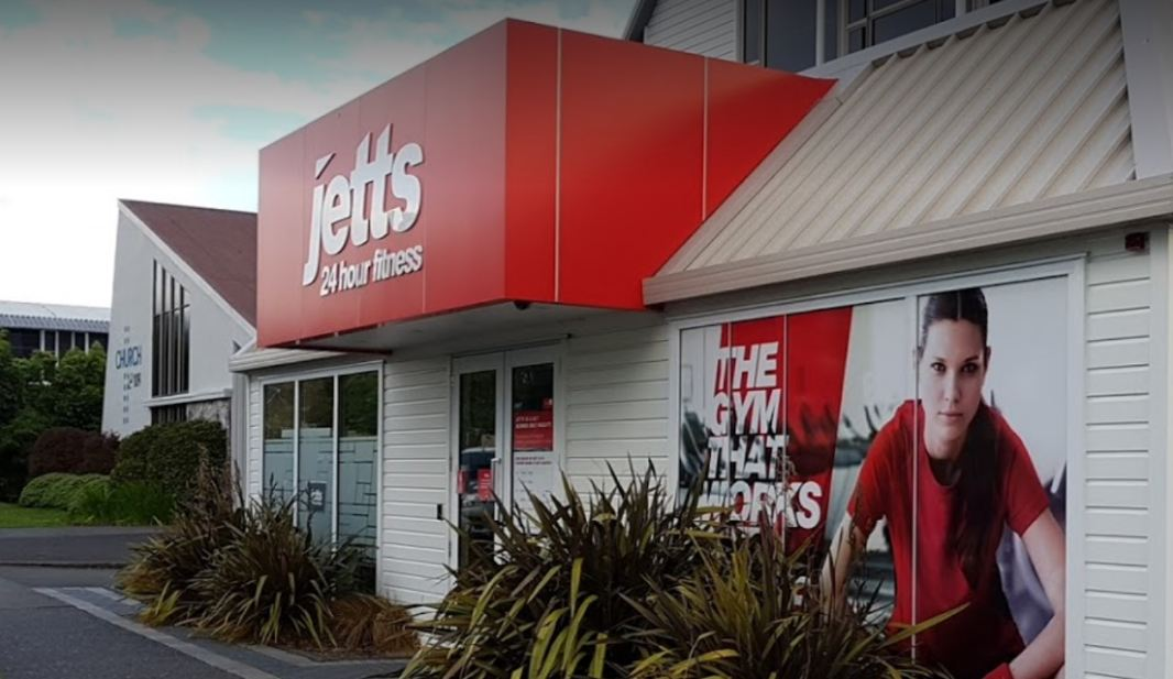 Jetts Gym Prices List 2020