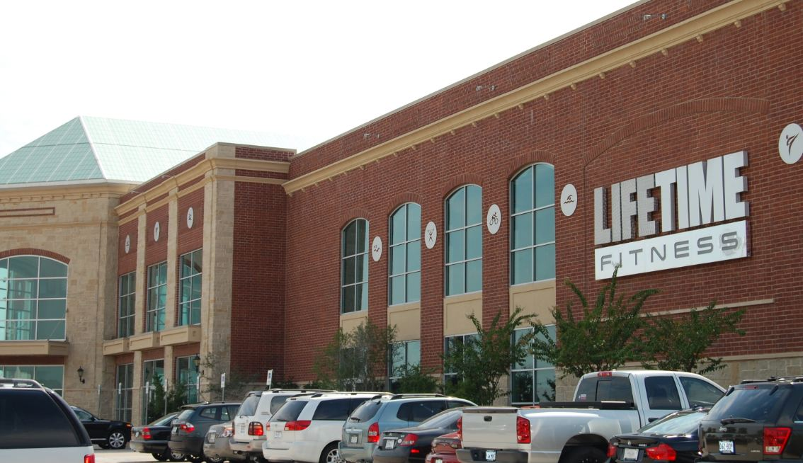 Lifetime Fitness Prices & Membership Cost 2020