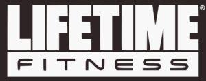 Lifetime Fitness Prices
