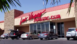 Las Vegas Athletic Club Prices | LVAC Prices