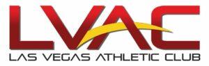 Las Vegas Athletic Club Prices